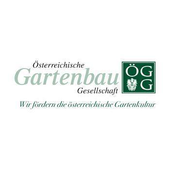 OEGG Logo