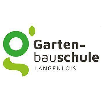 Gartenbauschule