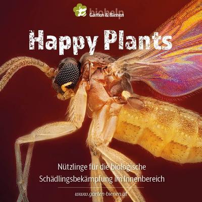Happy Plants 2018