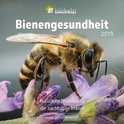 Bienengesundheit