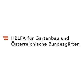 HBLFA